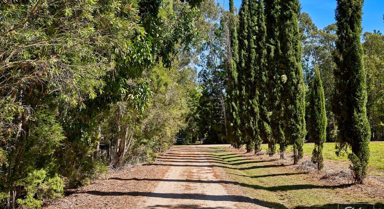 14909 Kennedy Highway, Millstream, QLD, 4888 - Image 17