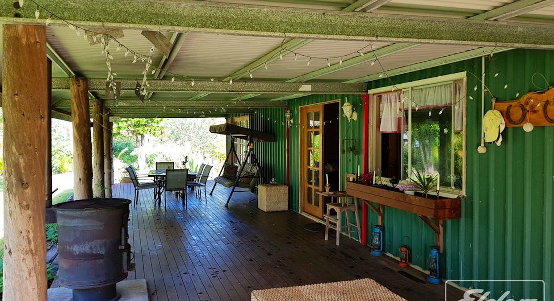 124 Anzac Avenue, Millstream, QLD, 4888 - Image 2
