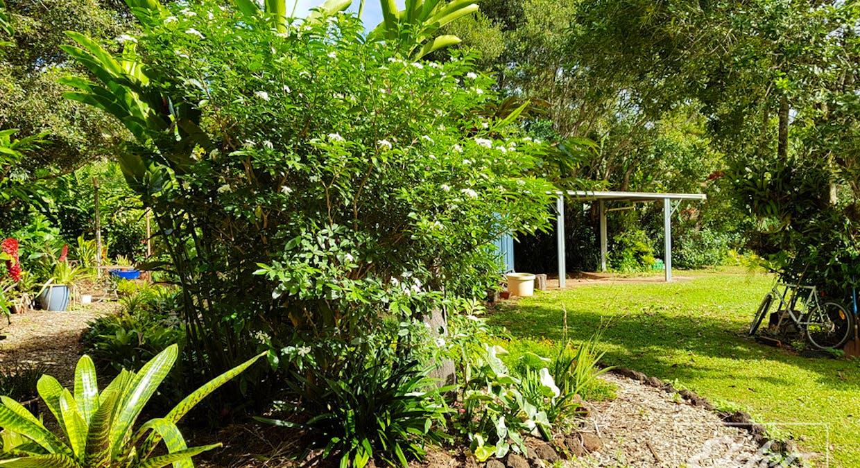 5 James Street, Malanda, QLD, 4885 - Image 24
