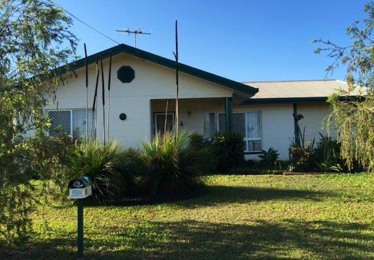 Atherton, QLD, 4883