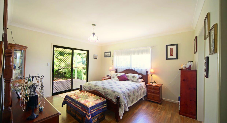 427 Hillcrest Road, Malanda, QLD, 4885 - Image 3