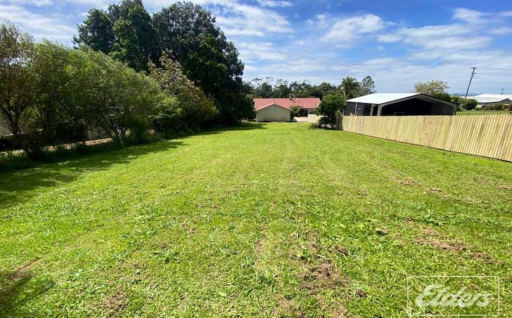 4 Wattle Street, Millaa Millaa, QLD, 4886 - Image 1