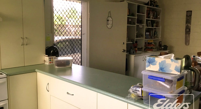 4 Janda Street, Atherton, QLD, 4883 - Image 9