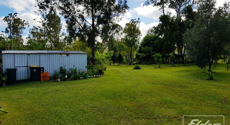 124 Anzac Avenue, Millstream, QLD, 4888 - Image 15