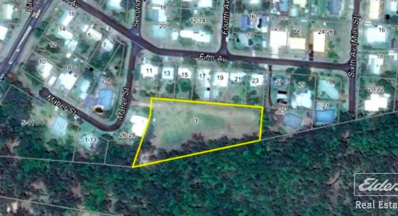 1 Ryan Street, Atherton, QLD, 4883 - Image 8