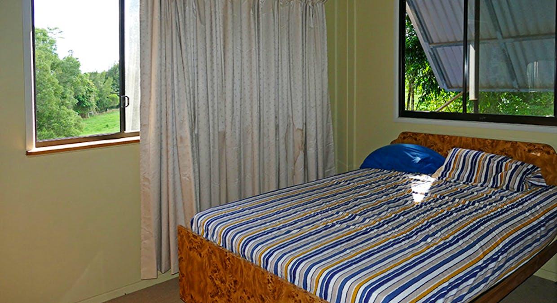 153 Merragallan Road, Malanda, QLD, 4885 - Image 21