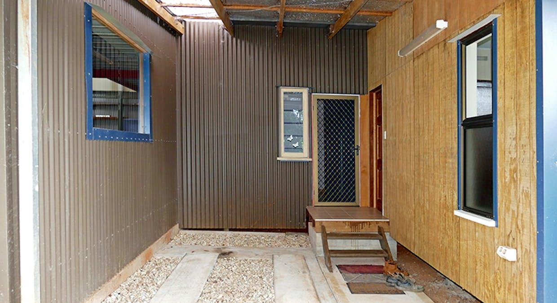 153 Merragallan Road, Malanda, QLD, 4885 - Image 17