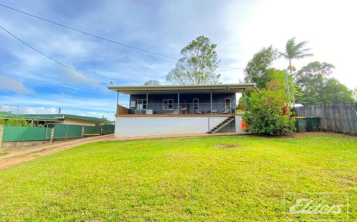 115 First Avenue, Tarzali, QLD, 4885 - Image 1