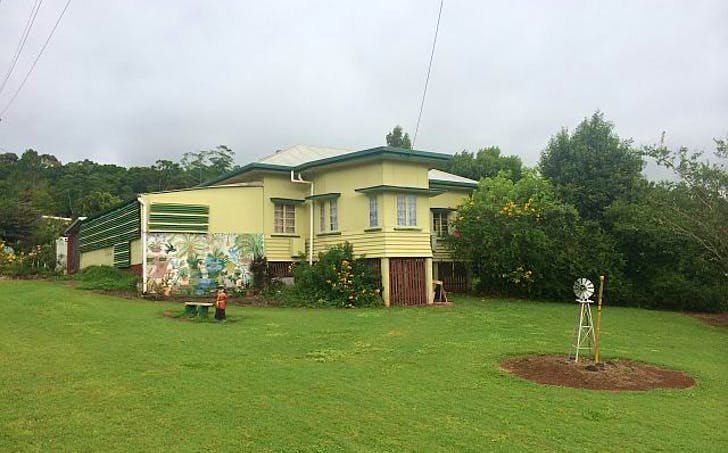 7 Downing Street, Malanda, QLD, 4885 - Image 1