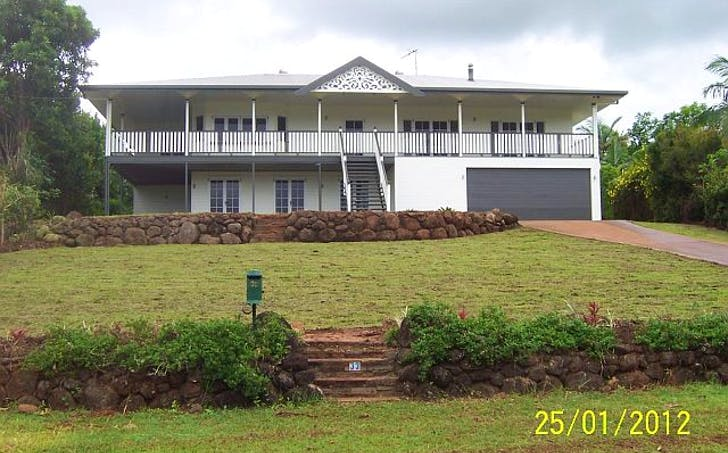 Yungaburra, QLD, 4884 - Image 1