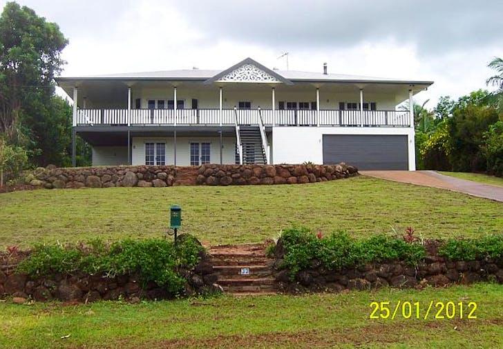Yungaburra, QLD, 4884