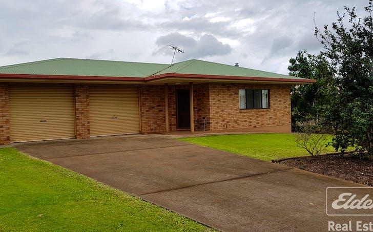 Tolga, QLD, 4882 - Image 1