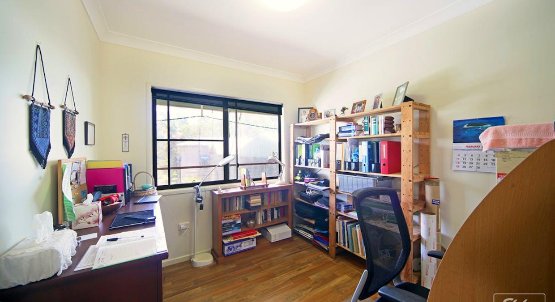 427 Hillcrest Road, Malanda, QLD, 4885 - Image 26