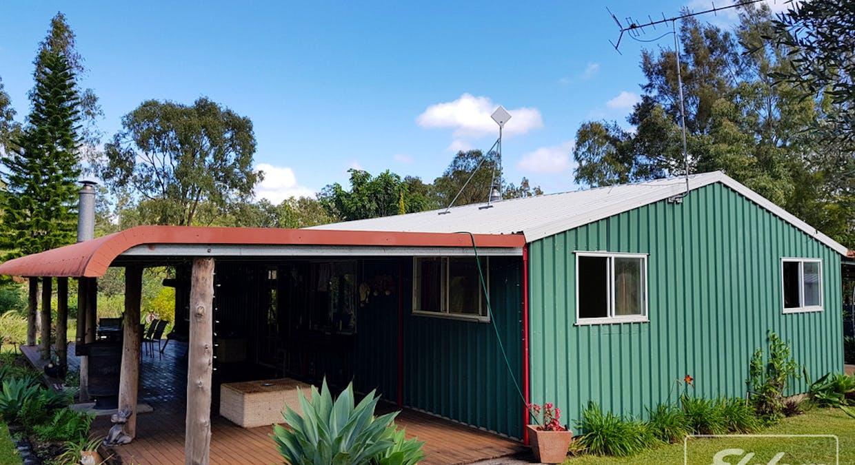 124 Anzac Avenue, Millstream, QLD, 4888 - Image 13