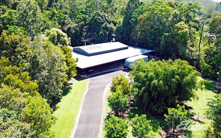 Atherton, QLD, 4883 - Image 1