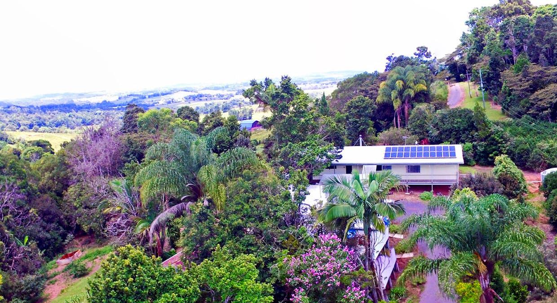 427 Hillcrest Road, Malanda, QLD, 4885 - Image 2