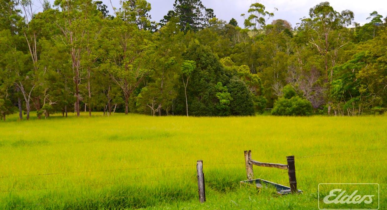 240L Lake Barrine Road, Malanda, QLD, 4885 - Image 9