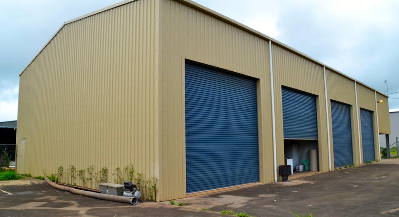 Lot 34 Isabella Street, Atherton, QLD, 4883 - Image 3