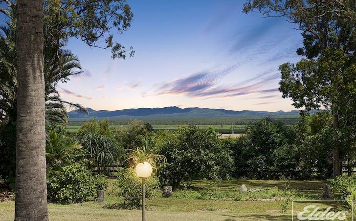 Paddys Green, QLD, 4880 - Image 1