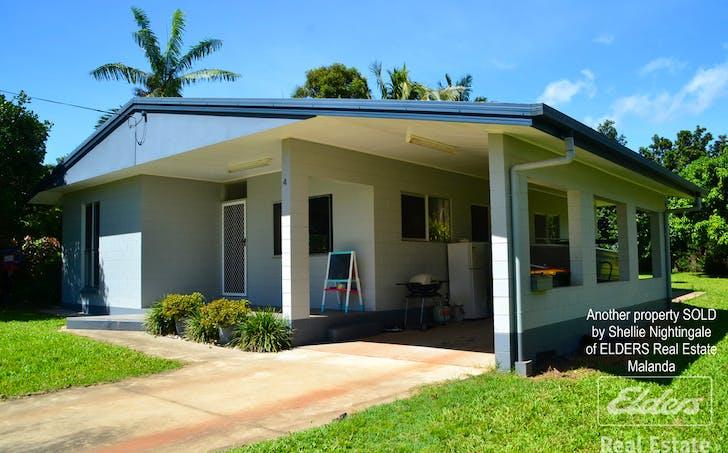 4 Short Street, Yungaburra, QLD, 4884 - Image 1
