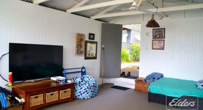 56 Eacham Road, Yungaburra, QLD, 4884 - Image 22