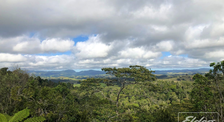 Tarzali, QLD, 4885 - Image 5
