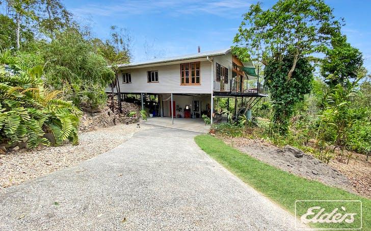 39 Page Road, Atherton, QLD, 4883 - Image 1