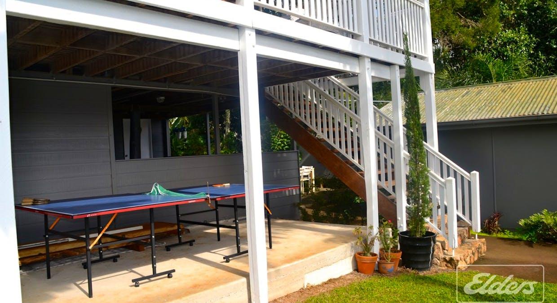 56 Eacham Road, Yungaburra, QLD, 4884 - Image 13