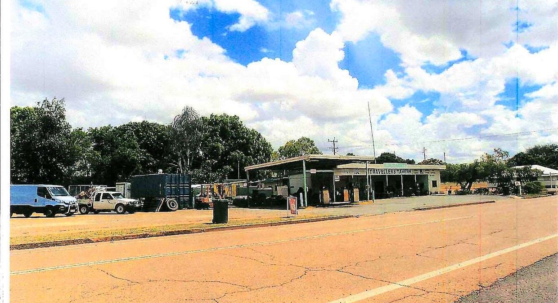 3 North Street, Georgetown, QLD, 4871 - Image 5