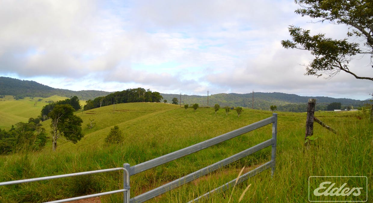 Lot 25 Mckell Road, Malanda, QLD, 4885 - Image 13
