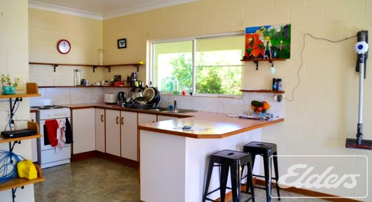 58 Anthony Drive, Atherton, QLD, 4883 - Image 5
