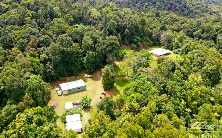 Topaz, QLD, 4885 - Image 1