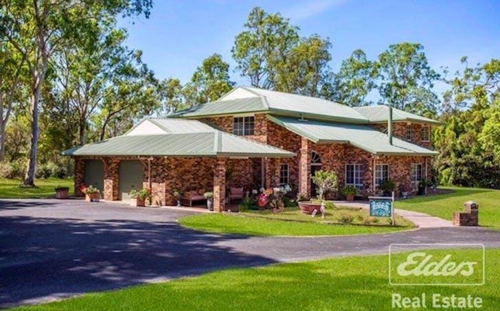 3 Newton Close, Atherton, QLD, 4883 - Image 1