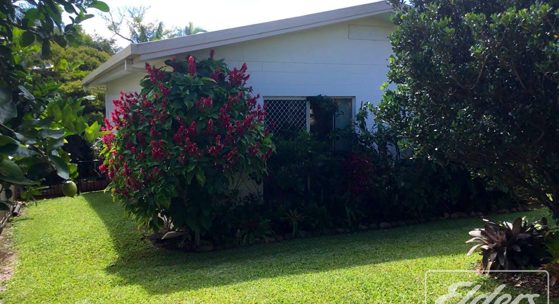 4 Janda Street, Atherton, QLD, 4883 - Image 16