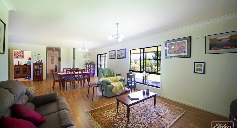 427 Hillcrest Road, Malanda, QLD, 4885 - Image 9
