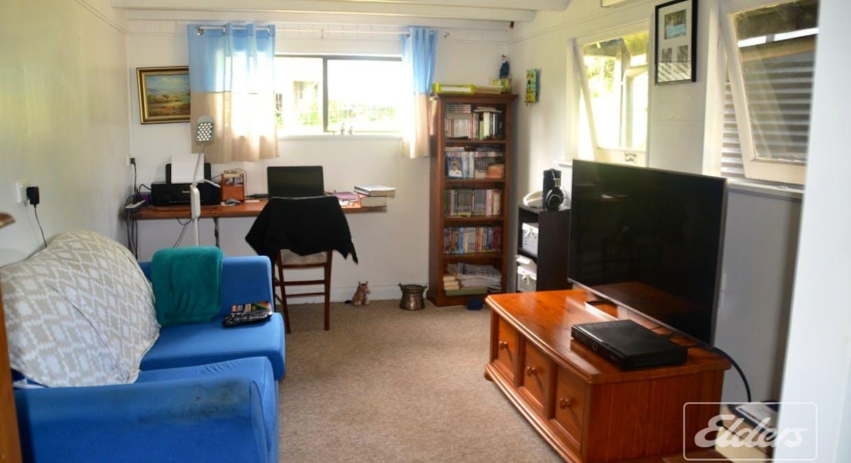56 Eacham Road, Yungaburra, QLD, 4884 - Image 16