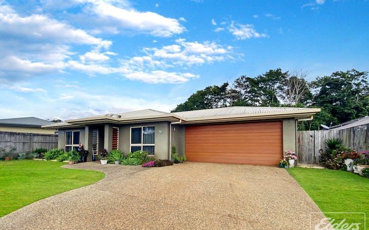 55 Danzer Drive, Atherton, QLD, 4883 - Image 1