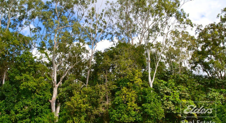 1 Ryan Street, Atherton, QLD, 4883 - Image 7