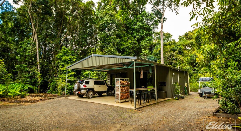 171 Figtree Close, Malanda, QLD, 4885 - Image 17