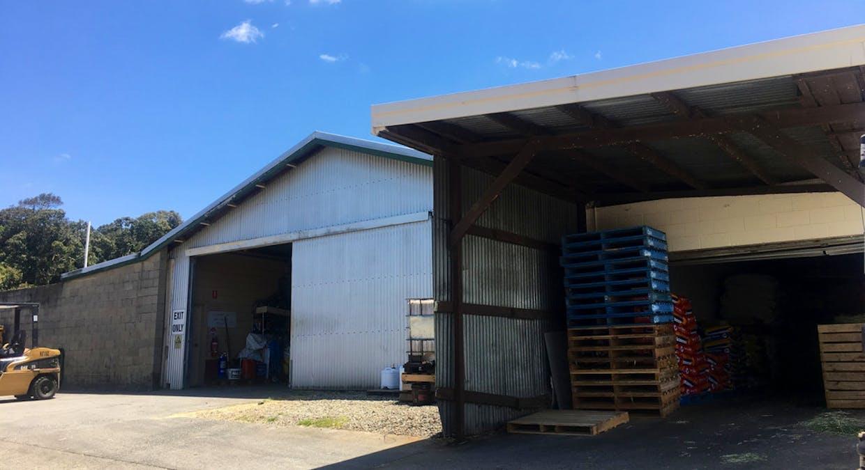 7-9 Eacham Place, Malanda, QLD, 4885 - Image 3