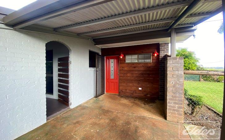 29 Millaa Millaa Malanda Road, Malanda, QLD, 4885 - Image 1