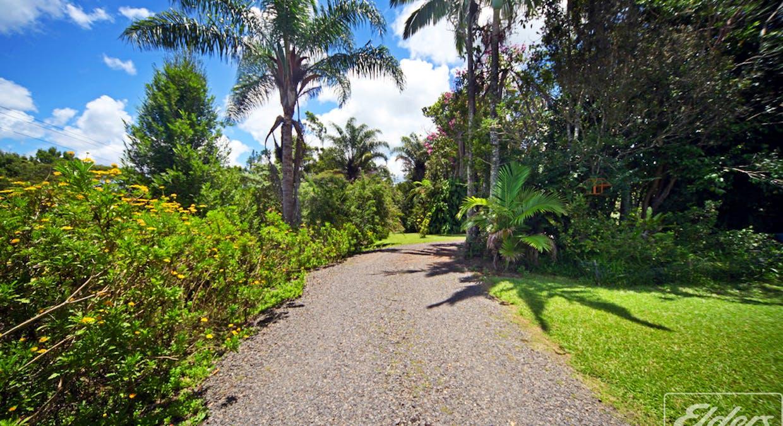 427 Hillcrest Road, Malanda, QLD, 4885 - Image 20