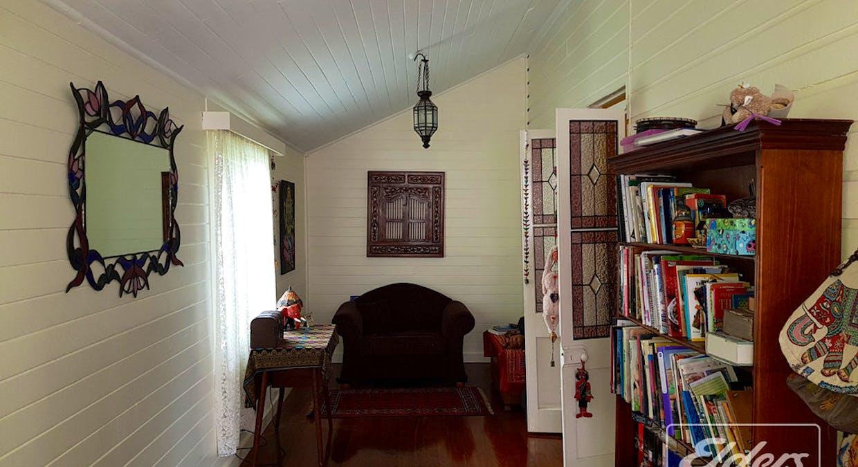 5 James Street, Malanda, QLD, 4885 - Image 6