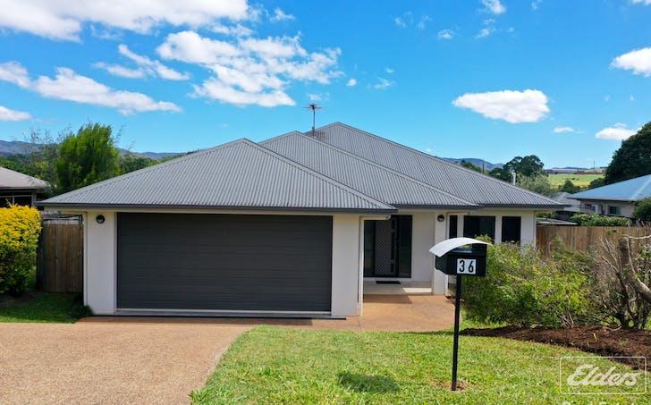 36 Janda Street, Atherton, QLD, 4883 - Image 1
