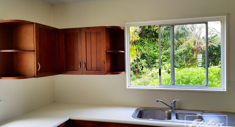 5 James Street, Malanda, QLD, 4885 - Image 9