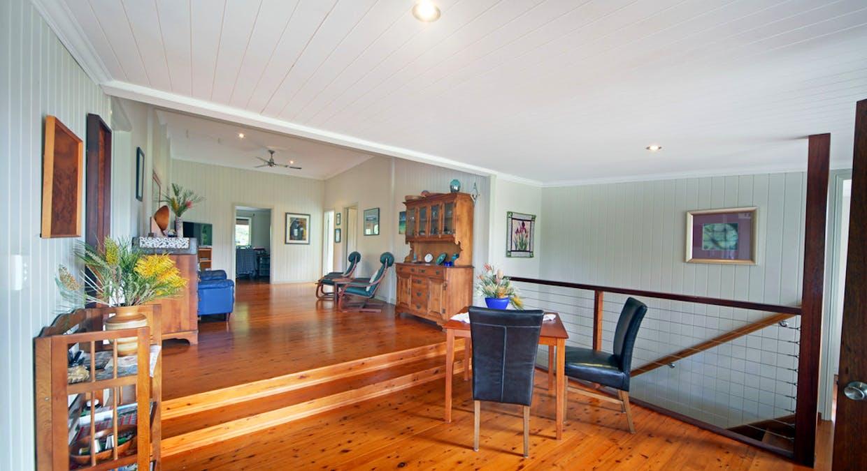 219 Elms Road, Wondecla, QLD, 4887 - Image 2