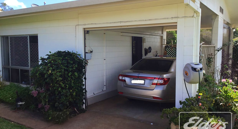 4 Janda Street, Atherton, QLD, 4883 - Image 5