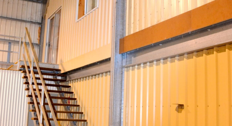 Lot 34 Isabella Street, Atherton, QLD, 4883 - Image 4