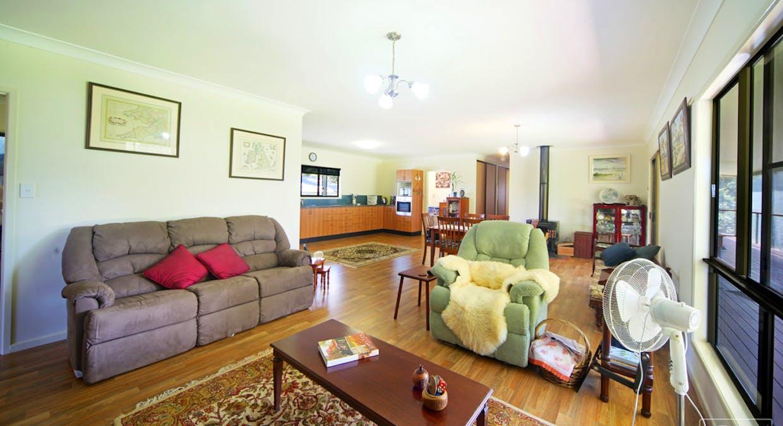 427 Hillcrest Road, Malanda, QLD, 4885 - Image 11
