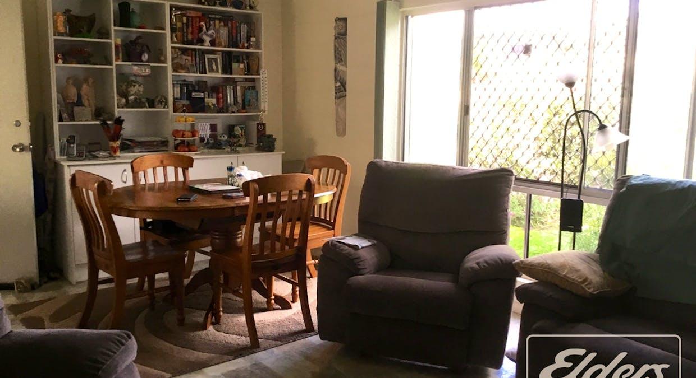 4 Janda Street, Atherton, QLD, 4883 - Image 6